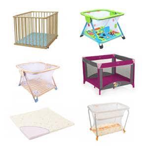 Stajica za dojenčka za vsak dom.Velika izbira stajic za dojenčke.Stajica ugodno pri nas