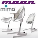 Mima MOON