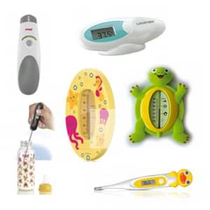 Otroški termometri vodni temomteri in sobni termometri velika ponudba po dostopni ceni.