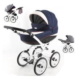 otroški vozički Tori CLASSIC