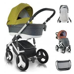 otroški vozički ULTRA