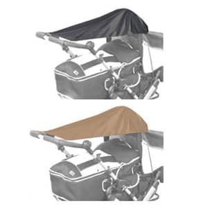 vozički Univerzalna Tenda