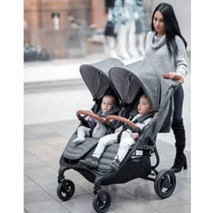 vozički za dvojčke Valcobaby