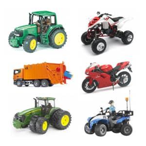 Vozila za otroke igrače pestra ponudba bagrov za otroke.Avto za otroke.Avioni za otroke.Traktorji za otroke.