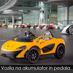 Otroška vozila na akumulator - baterijska vozila za otroke.električni štirikolesnik za otroke na voljo po ugodni ceni.