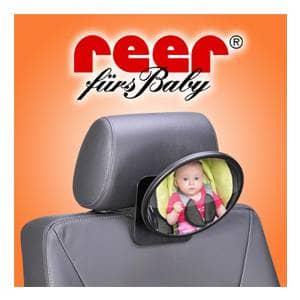 Vzvratno Ogledalo za Avtomobil