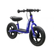 """Poganjalec Royal Baby BICYCLE RUBBER 12 """"-B213-5-RO0120 - Moder"""