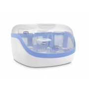 Chicco mikrovalovni sterilizator