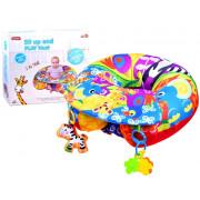 Mehki stolček za stabilizacijo otroka - ZA2566-028-017-ZA2566