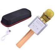 Brezžični zvočnik za mikrofon Bluetooth  IN0104-Q9-IN0104