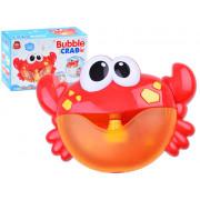 Bubble vesela igračka za kopel  RAKEC - ZA2687-1688-1-ZA2687