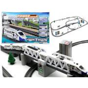 Železnica  914cm RC0464-2181-RC0464