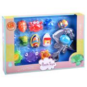 Vodni set igračke mešano ZA2939-TL958-ZA2939
