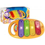 Glasbeni klavir za otroke - Teletabbies A3023-5050868412915-ZA3023