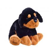 Plush puppy dog cuddly 45cm ZA3032-4016833128909-ZA3032