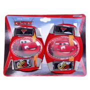 Ščitniki  Cars Set-3496278920947-SP0598
