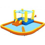 Napihljivo igralo Bestway Playground - 365x340x152cm 53381-6942138984514