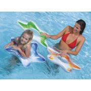 Obroč za plavanje Zvezdica - 158235NP