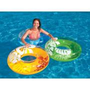 Obroč za plavanje Clear Color - 159251NP