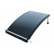 Sončni kolektor Exklusive - 049106