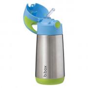 B. Box Bidon 350 ml termalna steklenica - Ocean Breeze