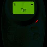 Elektronska varuška V-Tech DM1211