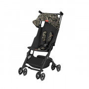Športni Voziček Cybex GB Pockit - All-Terrain - Desert Night