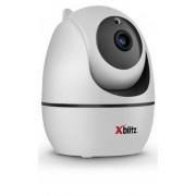 Brezžična brezžična kamera Xblitz IP300