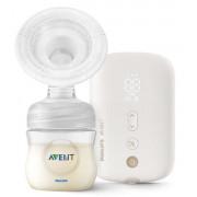 Električna črpalka za dojke Avent SCF396 / 11