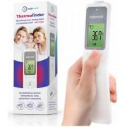 HFS-1000 Help Medi brezkontaktni termometer