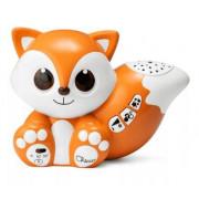 Chicco Projektor Foxy