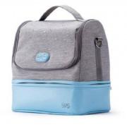 Sterilizator - torba 59S - Mommy Bag P14
