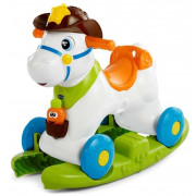Chicco Rodeo interaktivni konj