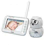 Digitalni otroški monitor V-Tech s kamero BM4600
