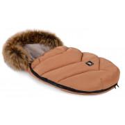 Zimska Vreča Cottonmoose Mini Moose Yukon -Amber