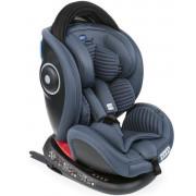 Otroški Avtosedež - Chicco Seat4Fix Air 0-36 kg - Ink Air