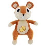 Chicco Squirrel Light & Music Magic Forest ljubka igrača za otroke