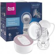 Električna prsna črpalka Lovi Prolactis 3D Sofl 50/050