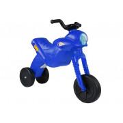 Poganjalec Motor Enduro 5045-5792 - Moder