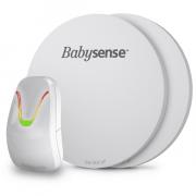 Babysense 7 Monitor Dihanja