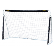 Velik nogometni gol 240x150 cm za nogomet -6465