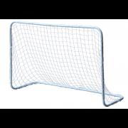 Velik nogometni gol 120x80 cm -6466