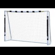 Velik nogometni gol 300x200 cm-6467