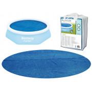 Cover the pool Bestway 210cm BA0033-6942138918328-58060