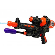 Vojaška vodna pištola Moro Garden 1000 ml -8194