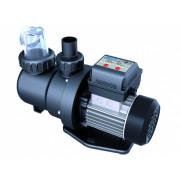 Filtrirna črpalka SPS 75-1 brez timerja, 450 W - 040920