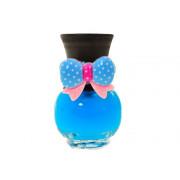 VIPERA nail polish for children TuTu KO0002--KO0002