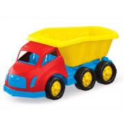Tovornjak - Maxi - 31 X 31 X 71 cm - 8690089070029