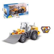 Bager Gradbeni Stroj - 3850360090800