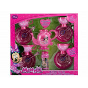 Set za Čaj Minnie Mouse - 5055114284056